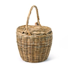 menui - jane basket