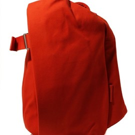 COTE&CIEL - LAPTOP RUCKSACK FOR 13inch