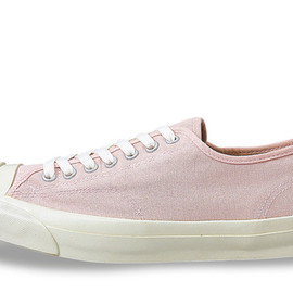 CONVERSE - JACK PURCELL® HS SLIP COLORS CLASSIC
