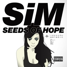SiM - SEEDS OF HOPE