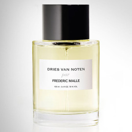 Dries Van Noten - Dries Van Noten Par Frederic Malle