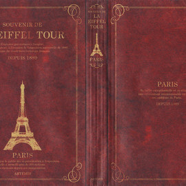 Chocolate Book Cover