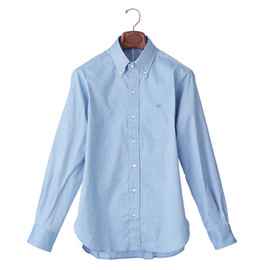 SCYE - oxford shirt