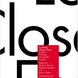 """""""Typographica"""", Hard Cover, 2001"""