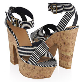 FOREVER 21 - SHOES
