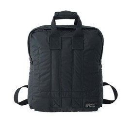 MARC BY MARC JACOBS - Da Bomb Backpack