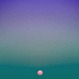 Eric Cahan - Capturing Gorgeous Sky Colors