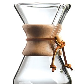 CHMEX® - Five Cup Handblown CHEMEX®