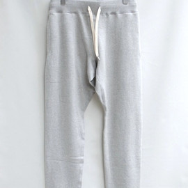 yaeca - sweat pants