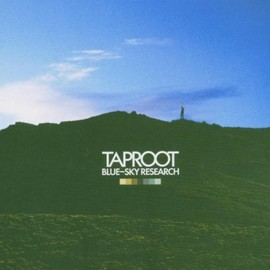 taproot - blue sky reserch