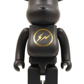 fragment design - 1000% BE@RBRICK