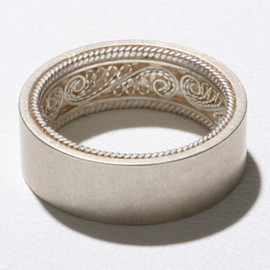 Susanne Matsche - product1303 RING