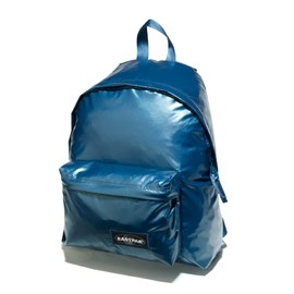 Eastpak - Backpack Metal Blue
