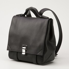 PROENZA SCHOULER - PROENZA SCHOULER - PS Courier backpack 7