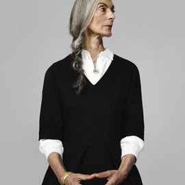 Kinfolk Magazine - The Grace of Gray