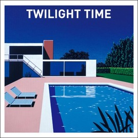 Various Artists - TWILIGHT TIME