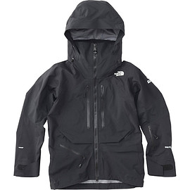 THE NORTH FACE - APEX GTX RTG Jacket