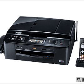 BROTHER - MFC-J955DN