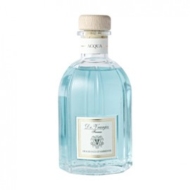 Dr. Vranjes - Room Fragrance ACQUA