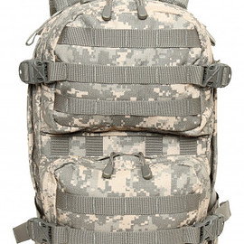 Spec.-Ops.® - T.H.E. Pack E.D.C. (Every Day Carry) - ACU