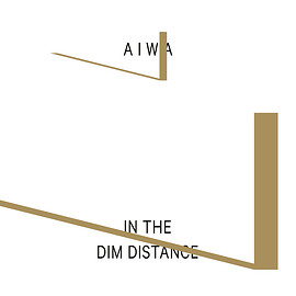 A I W A - In the Dim Distance