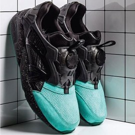 PUMA DISC 89 BILLY'S EXCLUSIVE