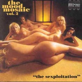 Various Artists - The Mood Mosaic Vol.3