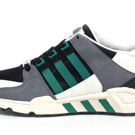 adidas - EQT RUNNING SUPPORT 93 「EQUIPMENT SERIES」 「LIMITED EDITION」