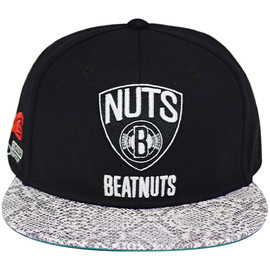 Beatnuts x BBP  Intoxicated Demons  Tee