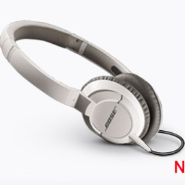 Bose - OE2 audio headphones