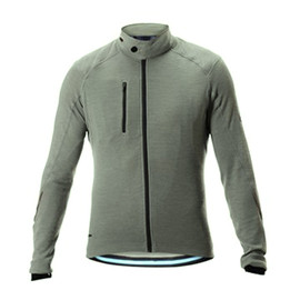 Cafe du Cycliste - Yolande Men's Jersey