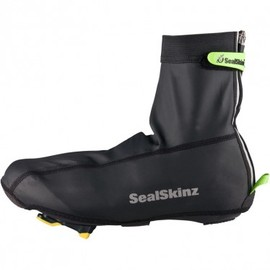 Sealskinz - Lightweight Waterproof Overshoes