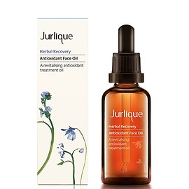 Jurlique - Herbal Recovery Antioxidant Face Oil
