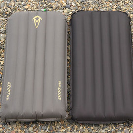 Krypt - MT5 Surf Mat Series II Black Beauties
