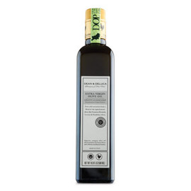 DEAN & DELUCA  - Extra Virgin Olive Oil