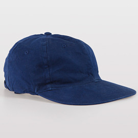 American Apparel - Basic Twill Cap