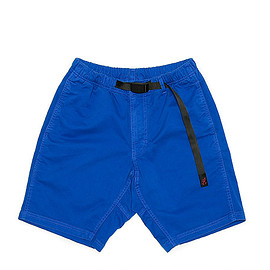 GRAMICCI - NN Shorts-Royal
