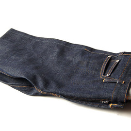 commono reproducts - Denim