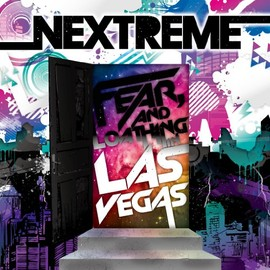 Fear,and Loathing in Las Vegas - NEXTREME