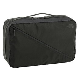 THE NORTH FACE - Glam Travel Box M
