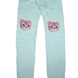 WILDFOX - Party Cat Sweatpants
