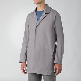 Arc'teryx veilance - Partition Coat