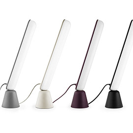 Normann Copenhagen - Acrobat Table Lamp
