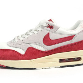 NIKE - AIR MAX I OG 「LIMITED EDITION for SELECT」