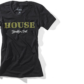 House Industries - Velo Serif Yorklyn