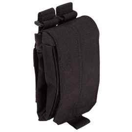 5.11 Tactical - Large Drop Pouch - Black