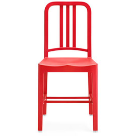 emeco - 111 Navy Chair®