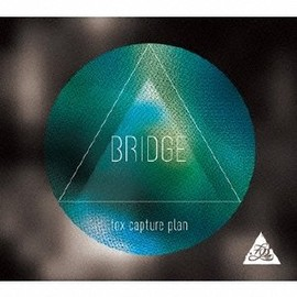fox capture plan - BRIDGE