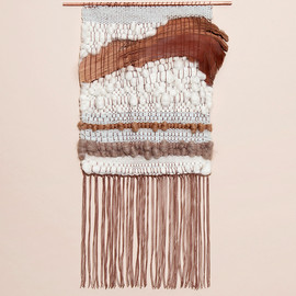Brook&Lyn - brookandlyn_mimi_jung_weaving_9