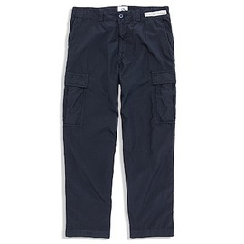 UNIVERSAL PRODUCTS - OLIGINAL MILITARY PANTS[NAVY]